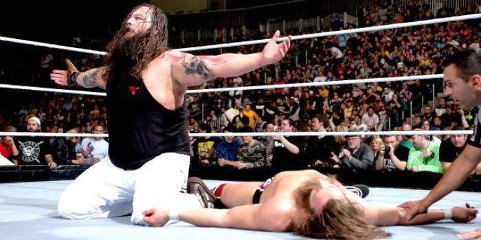 4. Wyatt& Bryan I.jpg
