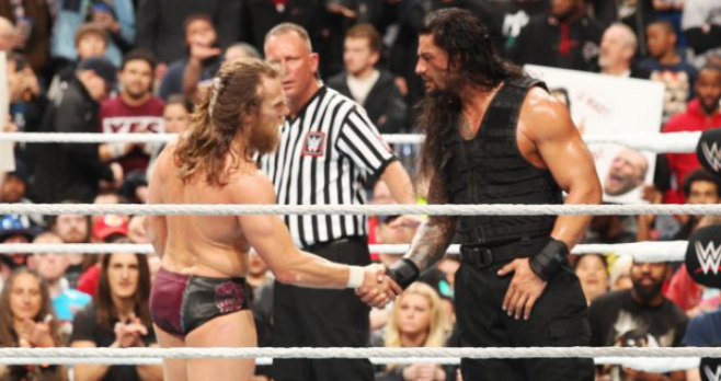 Reigns and Bryan.jpg