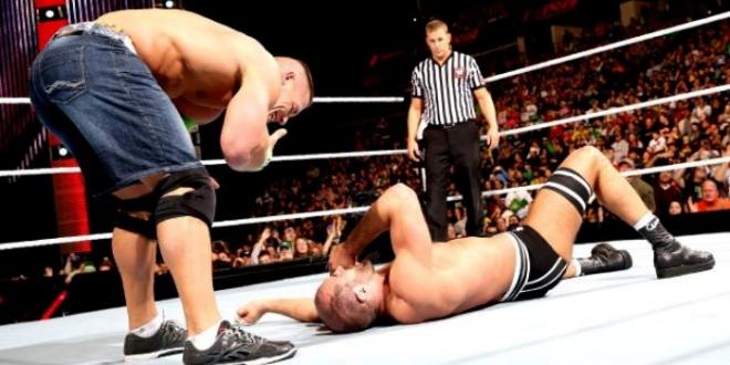 10. Cena & Cesaro I.jpg