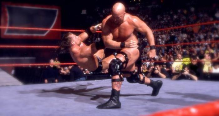 1. Triple H & Austin I.jpg