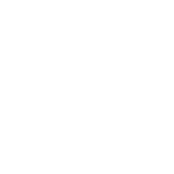 Pro Wrestling Countdown