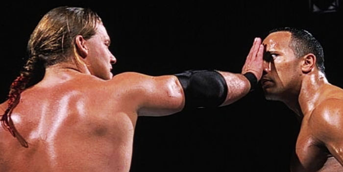9. Jericho & The Rock I.png